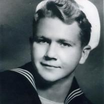 James Earl McDonald, Jr.