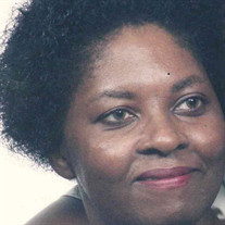 Ms.  Larnell Irene Tilley