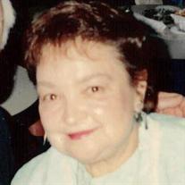 Lillian R. Stech