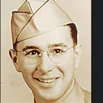 Samuel  D Snyder