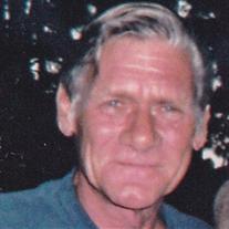 L. Donald  Rasch