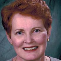 Mrs. Kathleen Ross-Szalay