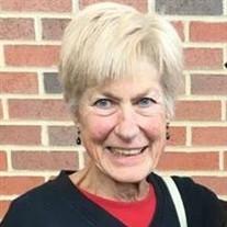 Janice K. Wernli