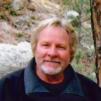 Charles Joseph Scheopner