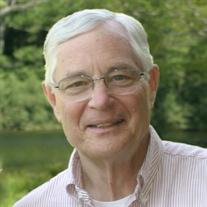 William Bedell Huckabee