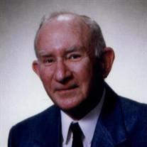 Theodore L. Sexton Jr