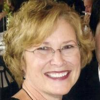 Mrs. Susan Leigh Rhine
