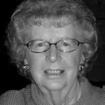 Ruth M. Roehm