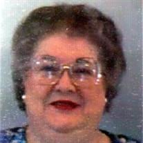 Susana G. Dwyer
