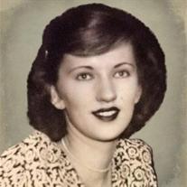 Ellen Stanis