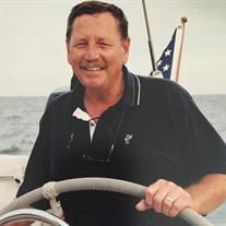 Ronald C.  Faulk