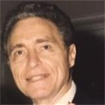 Milton M. Shapiro