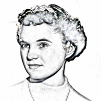 Barbara Colarusso