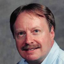 Edward Novak