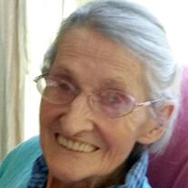 Eleanor C. Jantzi