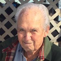 Samuel Allen Younghein