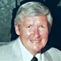Ronald Leroy Edwards