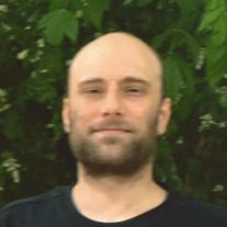 Jeremy Shean Gravitt