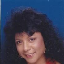 Irene O. Tuminello