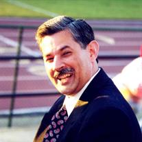 Webster Albert Hix III