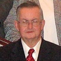 Mr. Daniel J. Neylon, Jr.