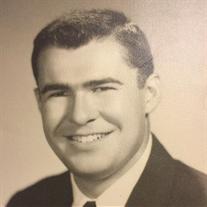 Mr.  Ralph  Sandoval  Torello