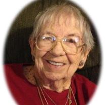Lylah Osborn