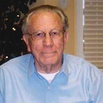 Robert J. Feinauer