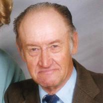 Harold J. Vohlken