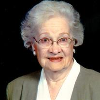 Nina Virginia (Lee) Schooley