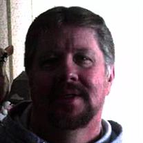 Kenneth W. Derby