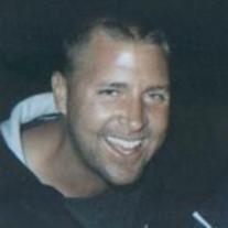 Mr. Shawn J Pierce