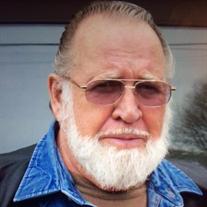 Gary R.  Macey