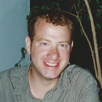 Stephen Martin Wright