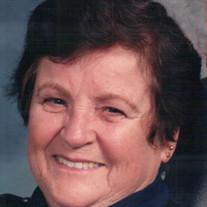 Linda B. McCormick