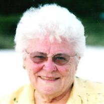 Emma S. Martin
