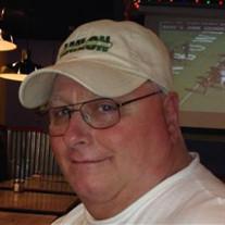 Richard Dearth Jr.