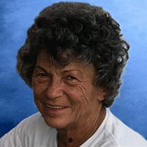 Josephine LoRicco