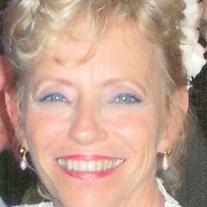 Edith A. Pearman