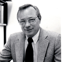 Edward Henry Schmidt