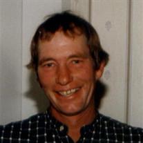Christopher V. Herken