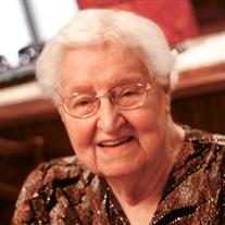 Muriel  Beryle Page