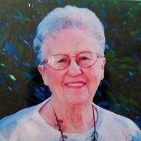 Jane H. Pundt