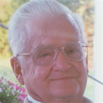 Stanley Zimmerman