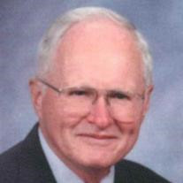 Dr. Hal A. Davis Jr.