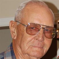 Rommie Bernard Morris
