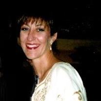 Katherine Mary (Tina) Shropulos