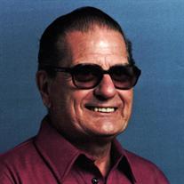 Russell A. Hoffman