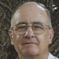 Adrian Barta