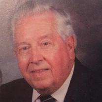 Ira Jackson Bowman Jr.